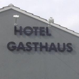 Hotel Restaurant Fritz - Esseite