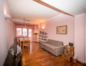 Elettra Luxury Home - abcRoma.com