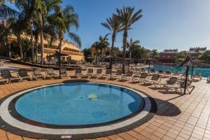 Oasis Village, Hotel  Corralejo - big - 26