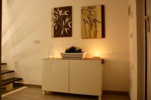 Loft Ramondetta home two - AbcAlberghi.com