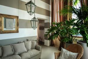 Casa di Antonia - AbcAlberghi.com