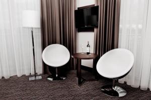 obrázek - Copernicus Toruń Hotel