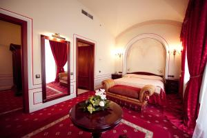 Opera Hotel (11 of 46)
