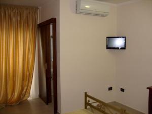 obrázek - albergo parrilla