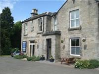 The Northfield House Hotel - Musselburgh
