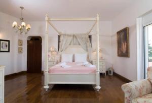 obrázek - Luxury Villa Chania