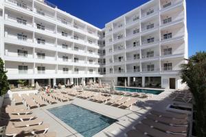 obrázek - Hotel Ilusion Calma & Spa