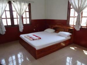 Laysi Hotel - Ban Nong Mek