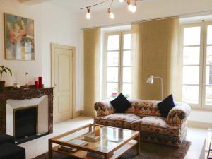 obrázek - Apartment Carnot