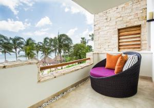 Secrets Akumal Riviera Maya All Inclusive-Adults Only, Resorts  Akumal - big - 50