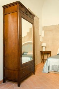 Bed and Tower Apartment - AbcAlberghi.com