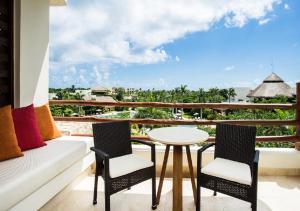 Secrets Akumal Riviera Maya All Inclusive-Adults Only, Resorts  Akumal - big - 52