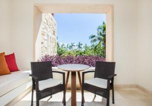 Secrets Akumal Riviera Maya All Inclusive-Adults Only, Resorts  Akumal - big - 55