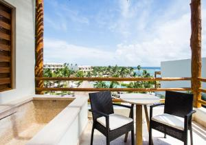Secrets Akumal Riviera Maya All Inclusive-Adults Only, Resorts  Akumal - big - 56