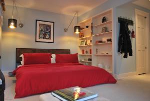 obrázek - Zen Retreat - Private home - Very Unique