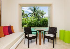 Secrets Akumal Riviera Maya All Inclusive-Adults Only, Resorts  Akumal - big - 59