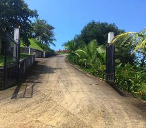 Townhouse Hills, Jacó