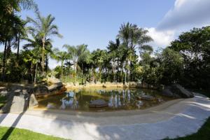 Arenal Paraiso Resort & Spa