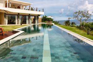 obrázek - Villa Gumamela