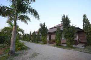 Hpa An Breeze Hotel - Ban Lutha