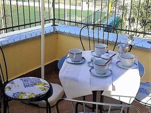 Casa Dall'Asilo Vecchio - AbcAlberghi.com