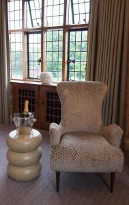 Hogarths Stone Manor (13 of 142)