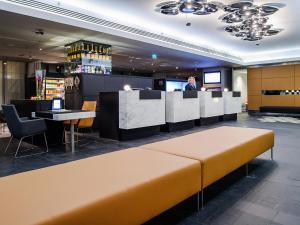 Radisson Blu Plaza Hotel, Helsinki (34 of 111)