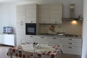 Residenza Somma - Sommacampagna