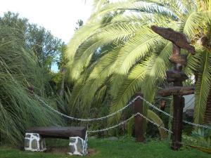 Hotel La Palma Romantica (35 of 62)
