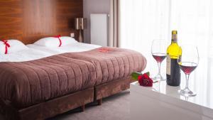 Bazuny HotelSpa