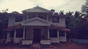 Auberges de jeunesse - Priyam Villa Homestay