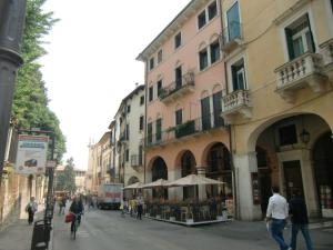 obrázek - Apartment Palladio