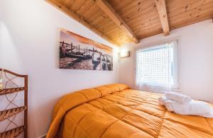 Boscolo House - AbcAlberghi.com