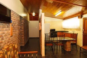 Swadini, A Forever Resort, Rezorty  Hoedspruit - big - 40