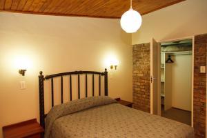 Swadini, A Forever Resort, Rezorty  Hoedspruit - big - 51