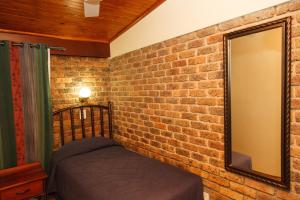 Swadini, A Forever Resort, Rezorty  Hoedspruit - big - 52