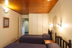Swadini, A Forever Resort, Rezorty  Hoedspruit - big - 53