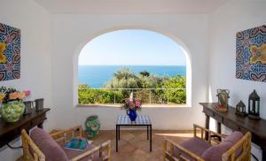 Villa Lindo - AbcAlberghi.com