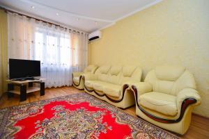 Kunzhut 4 Apartment