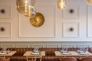 Can Ribera Hotel by Zafiro (8 of 37)