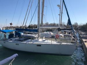 Bed&Boat Pinta 6 - AbcAlberghi.com