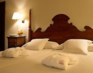 Hotel Cala Sant Vicenç (23 of 55)
