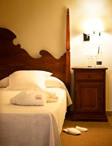 Hotel Cala Sant Vicenc (32 of 55)