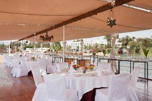 Hilton Luxor Resort & Spa (28 of 66)