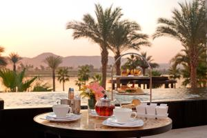 Hilton Luxor Resort & Spa (37 of 66)