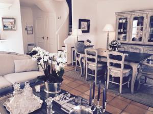 obrázek - La Villa Grimaudoise