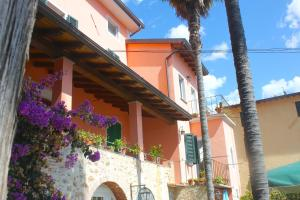 Casa Marlene - AbcAlberghi.com