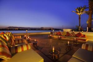 Hilton Luxor Resort & Spa (38 of 66)