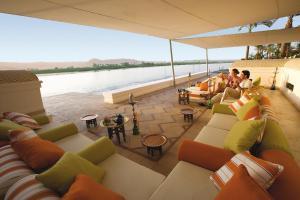 Hilton Luxor Resort & Spa (20 of 66)