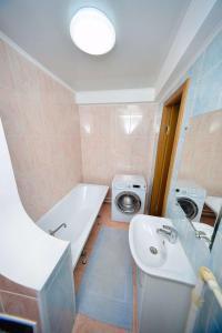 Avluga Apartment